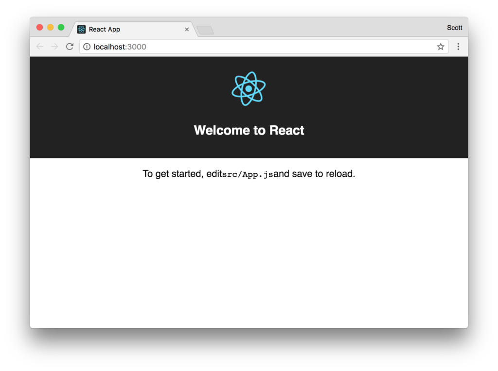 React's Accessibility Code Linter - 24 Accessibility
