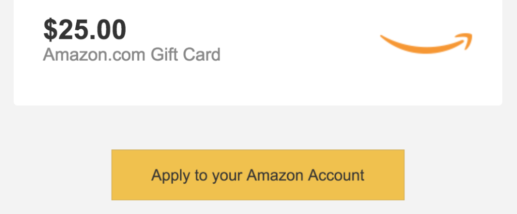 Congrats You Just Received An Inaccessible Gift Card 24 Accessibility